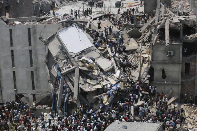 방글라데시2.jpg