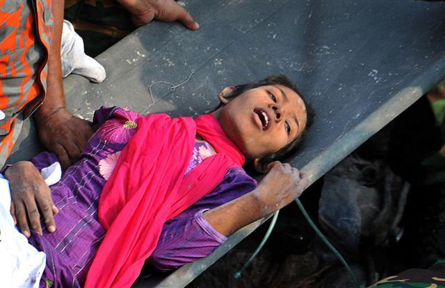 방글라데시1.jpg