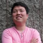 서재교 CSR 팀장.jpg