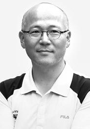 이상호 연구위원_흑백.JPG