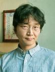 김공회 연구위원.JPG