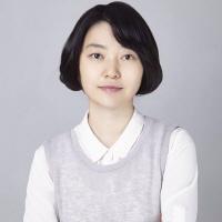 작은사진 조현경 한겨레경제사회연구원 사회적경제센터장.jpg